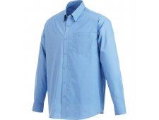 M-Matson Short Sleeve Shirt Tall