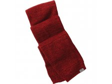 U-Wallace Roots73 Knit Scarf
