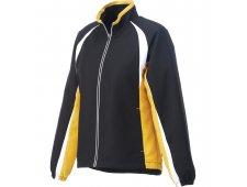 W-Kelton Track Jacket