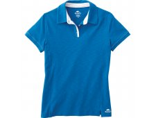 W-Stillwater Roots73 SS Polo