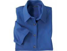 W-Matson Short Sleeve Shirt