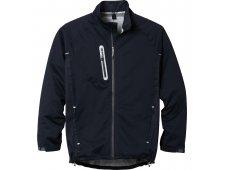 M-ORACLE Softshell Jacket
