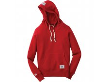 W-Creston Roots73 Fleece Hoody
