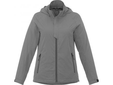 W-KARULA Lightweight Jacket