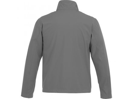 M-KARMINE Softshell Jacket