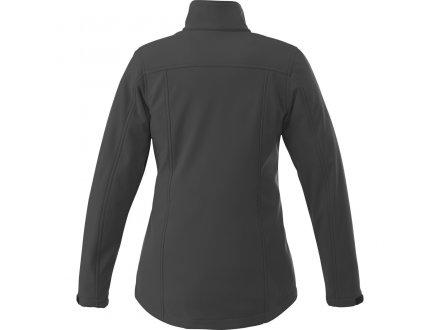W-MAXSON Softshell Jacket