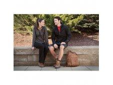 M-Edenvale Roots73 Knit Jacket