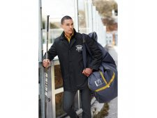 M-Colby Insulated Softshell