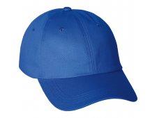 U-Apex Chino Twill Ballcap