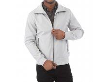 M-KENDRICK Softshell Jacket