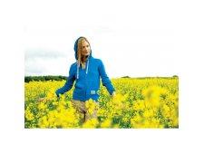 W-FRAZIER Eco Knit Jacket