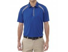 M-Nyos Short Sleeve Polo
