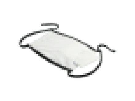 U-OMI Flat Mask